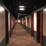 Photo de Gatlinburg Inn