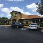 Photo of Olive Garden