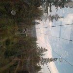 20170804_174040_large.jpg