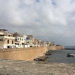Alghero 4u Foto