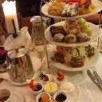 صورة فوتوغرافية لـ Rochestown Park Hotel