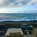 Foto de Panoramik Ocean