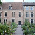 Photo of Maison d'Erasme