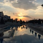 Photo of Aegean View Aqua Resort