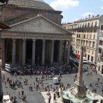Photo of Albergo del Sole Al Pantheon