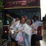 Big Bus Hop On Hop Off Tour - Miami, FL