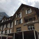 Handeck - Hotel und Naturresort  Foto