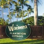 Foto di Waimea Plantation Cottages