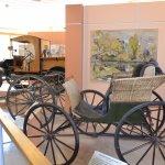 Sharlot Hall Museum