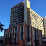 Foto de Brasilia Apart Hotel