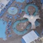 Foto de Avista Resort