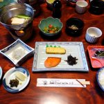 Foto de Nishiura Grand Hotel Kikkei