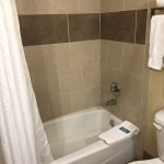 Foto de Holiday Inn Express Silver City