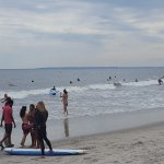 Photo of Rockaway Beach