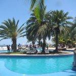 Photo de Hotel Coche Paradise