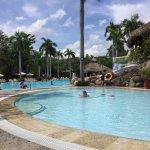 Photo de Irotama Resort