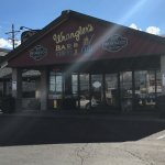 Foto di Wrangler's Bar & Grill