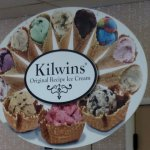 More flavors than you can imagine at Kilwins