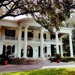 Belle Oaks Inn Picture