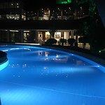 IC Hotels Green Palace Foto