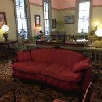 Hotel Lakeside Foto