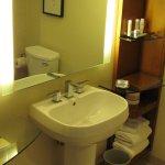 Photo de Omni San Diego Hotel