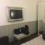 Photo of Hotel Oriente