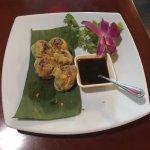 Photo of Chaiyo Thai Bistro