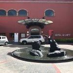 Photo of Fiesta Inn Queretaro