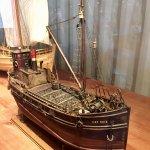 Photo de Museu Maritim