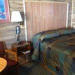 Vindel Motel Foto