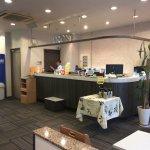 Photo de Nagoya New Rolen Hotel