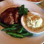 Foto de Zoey's Double Hex Restaurant