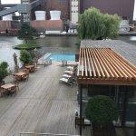 The Ritz-Carlton, Wolfsburg Foto