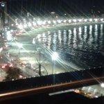 Photo de Orla Copacabana Hotel
