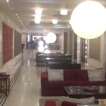 Argenta Tower Hotel and Suites의 사진