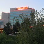 Mystic Lake Casino Hotel ภาพถ่าย