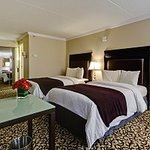 Photo of Kirkley Hotel
