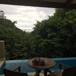 Photo de Casa Chameleon Hotel Mal Pais