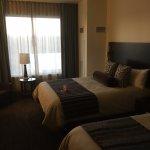 Foto de North Star Mohican Casino Resort