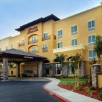 Photo of Hampton Inn & Suites Lodi