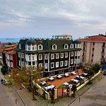Photo of Amiral Palace Hotel