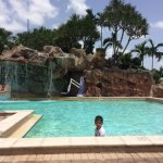Photo of Bonaventure Resort & Spa