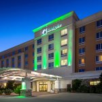 Photo of Holiday Inn Oklahoma City Airport