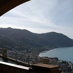 Photo of Hotel Avalon Sikani