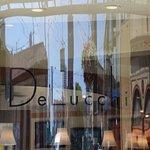 Photo of Caffe Delucchi