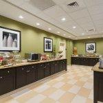 Photo of Hampton Inn & Suites- San Luis Obispo