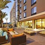 Photo of Hampton Inn San Diego/Mission Valley