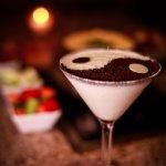Yin & Yang Drink