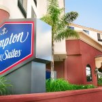 Photo of Hampton Inn & Suites Los Angeles Burbank Airport